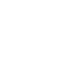 Logo TV Gladbeck GIANTS