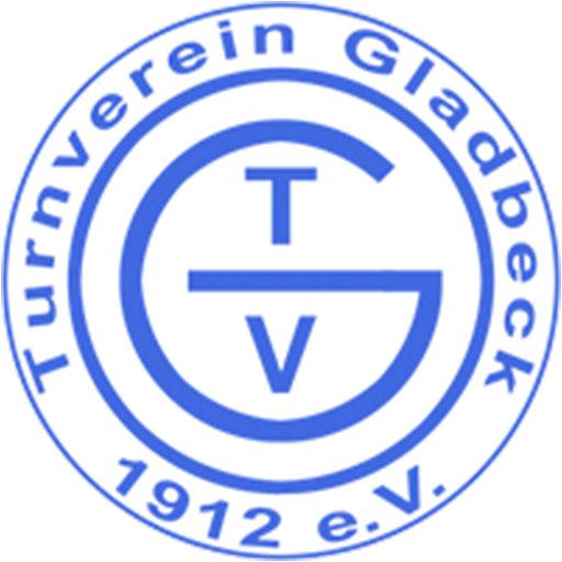 Tv Gladbeck