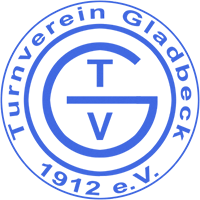 TV Gladbeck - Volleyball